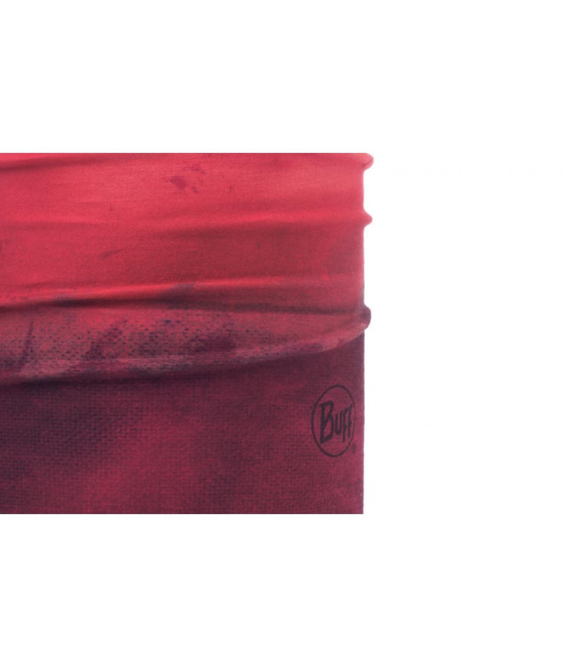 Details Active Rotkar pink - afbeeling 2
