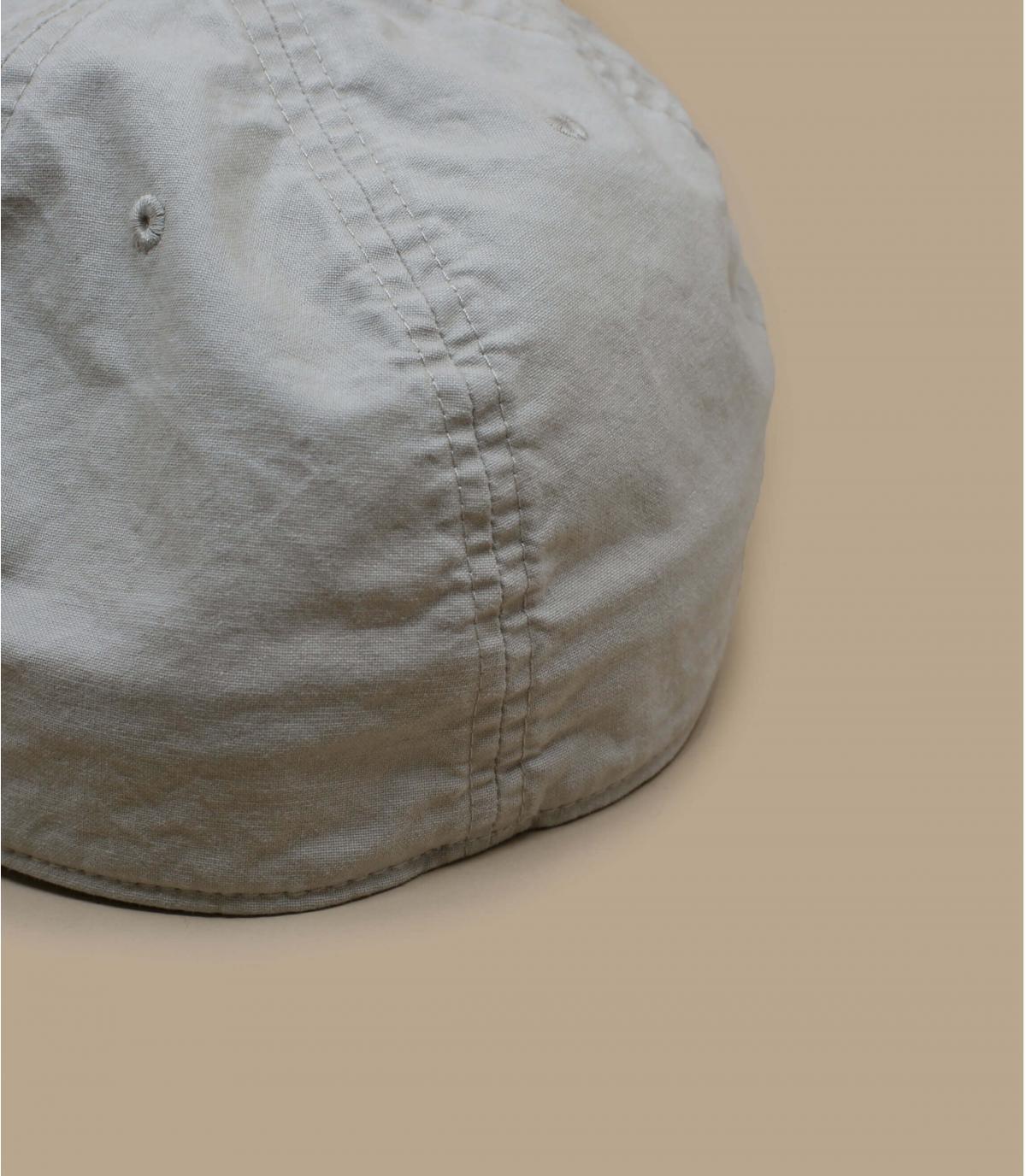 Details Ducor beige - afbeeling 3
