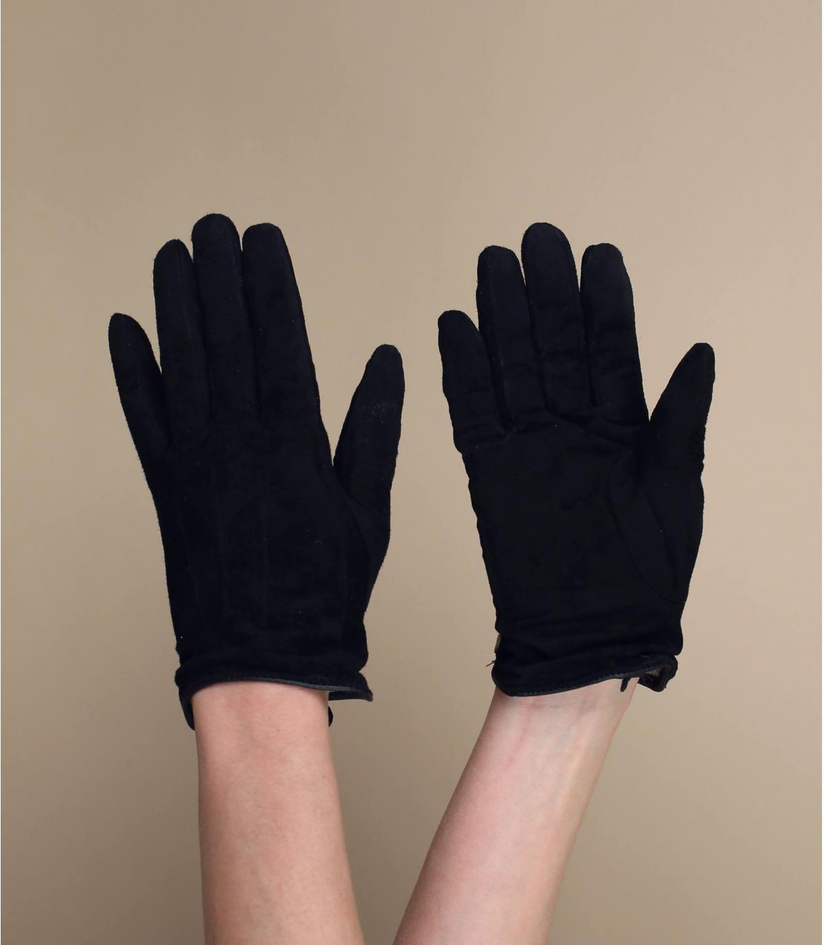 Barts dameshandschoenen