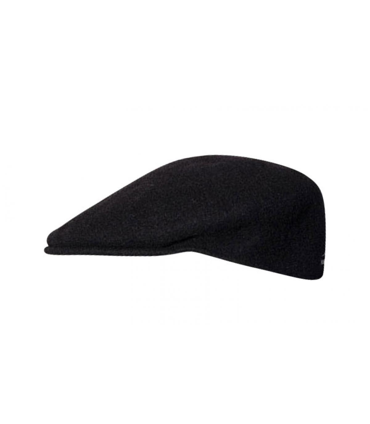 Platte pet - Flat Cap - Engelse Cap - webshop 3f9b550881ae
