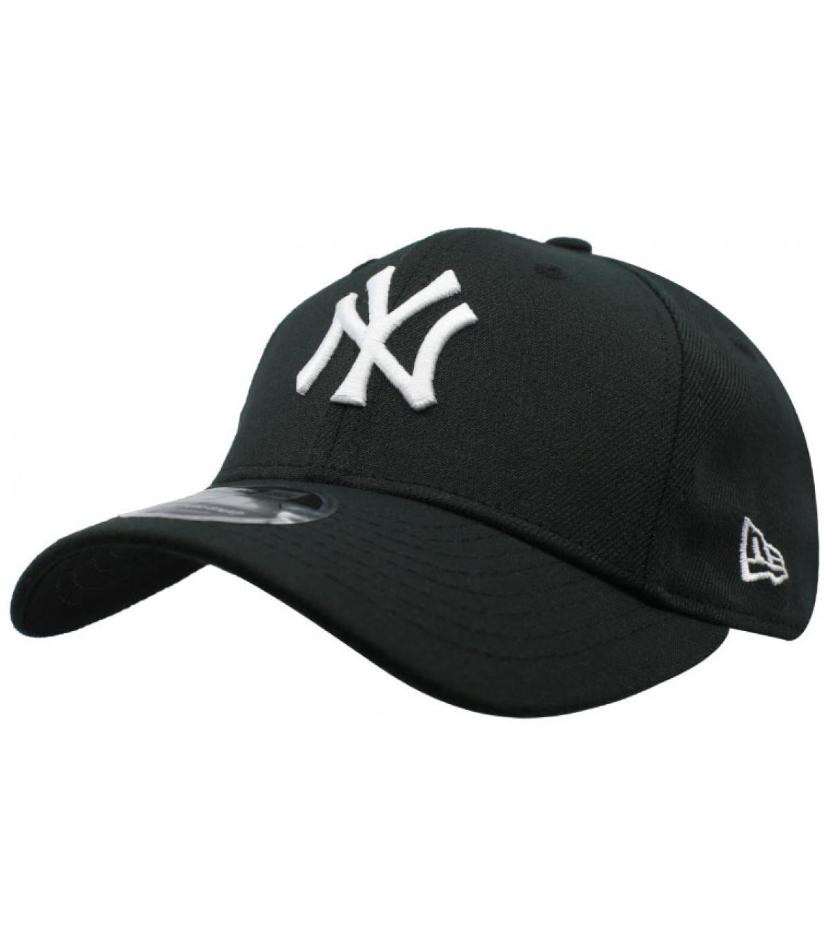 Details Stretch Snap NY 9Fifty - afbeeling 1