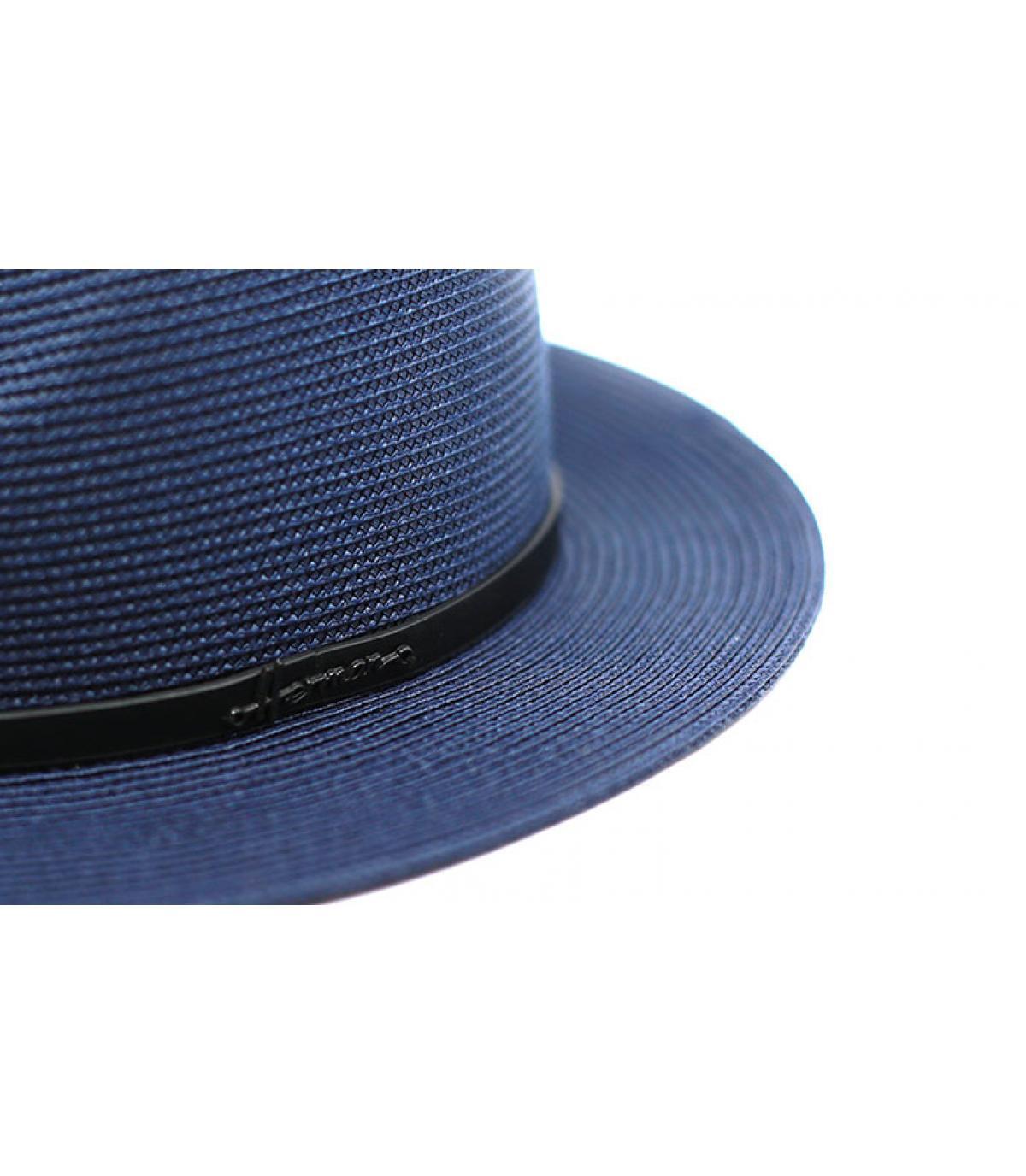 Details Mac Field blue - afbeeling 3