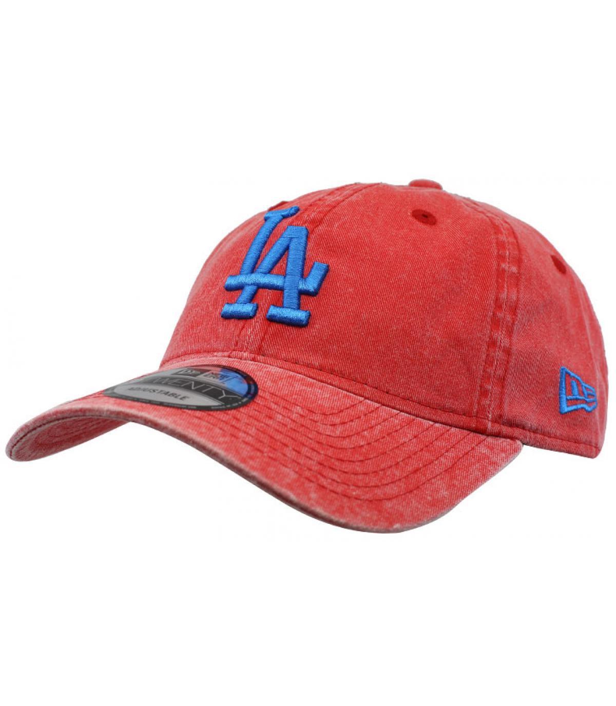 a6ae8a7f Dad hat - Headict