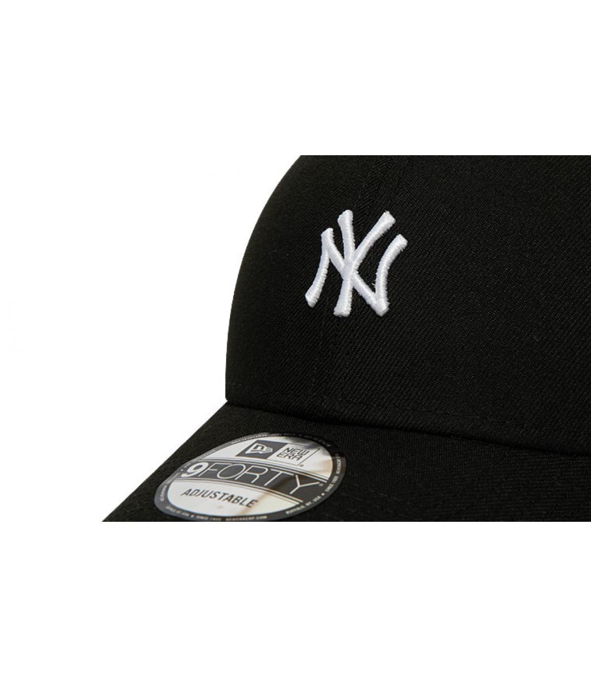 Details MLB Tour NY 940 black - afbeeling 3