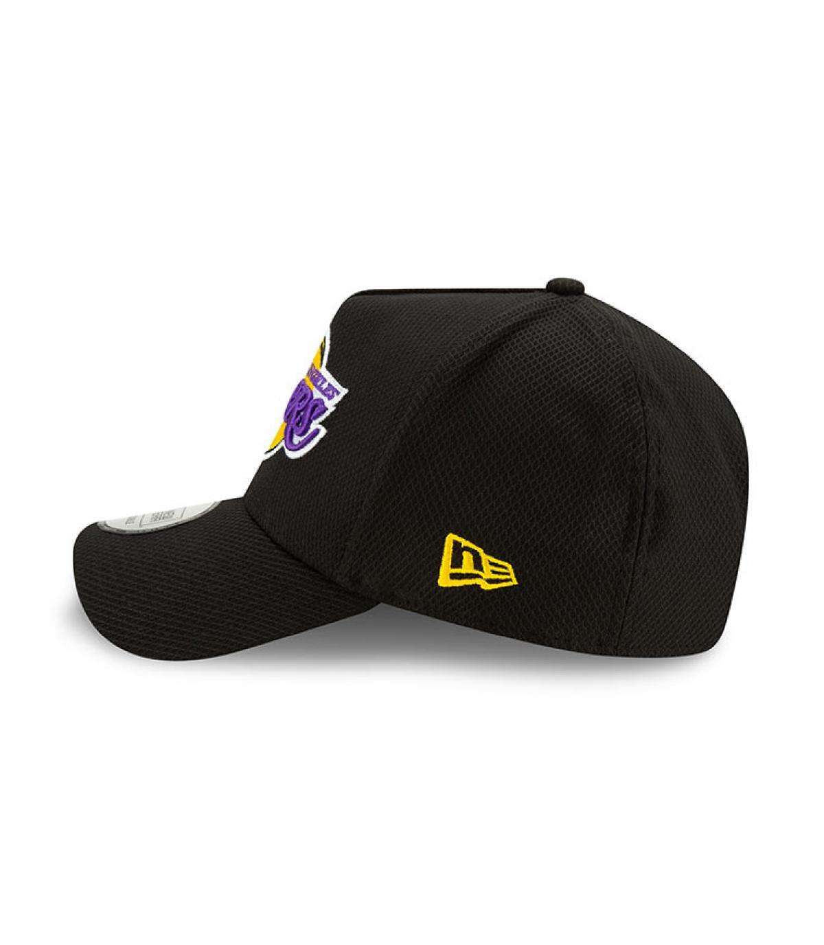 Details League Ess Lakers Diamond Era Aframe - afbeeling 5