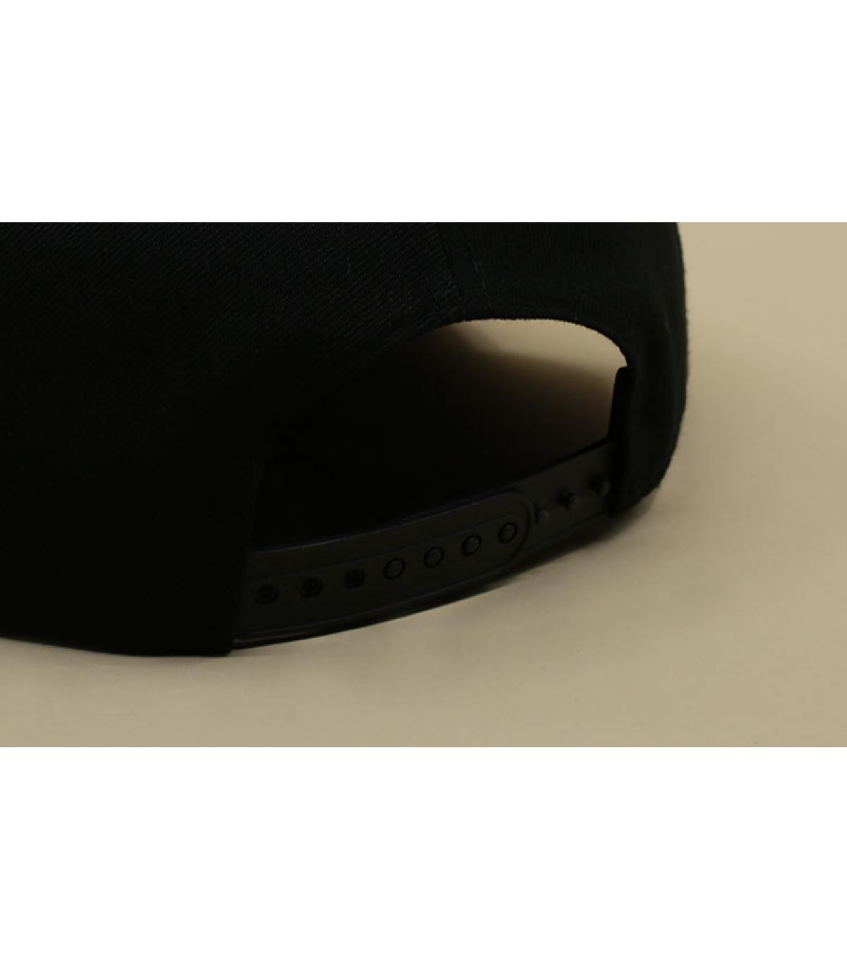Details Snapback Call of Duty MW - afbeeling 4