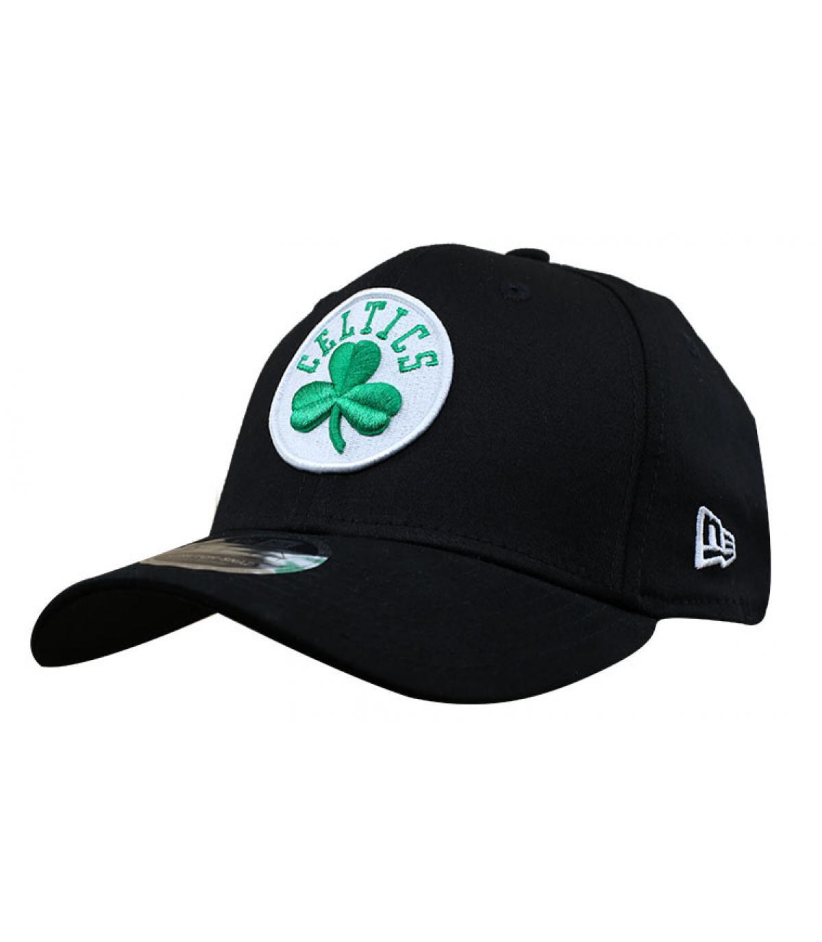 Details Team Stretch Celtics 950 - afbeeling 2