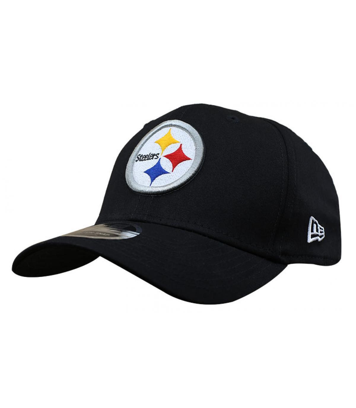 Details Team Stretch Steelers 950 - afbeeling 2