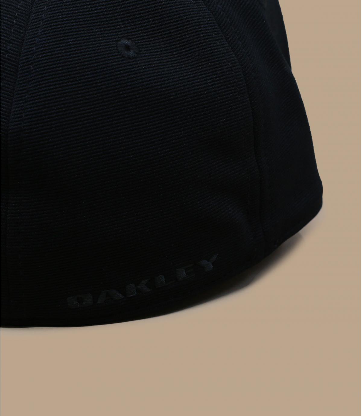 Details Tincan black american flag - afbeeling 3