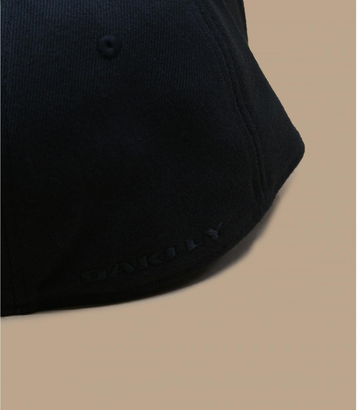 Details Tincan black graphic camo - afbeeling 3