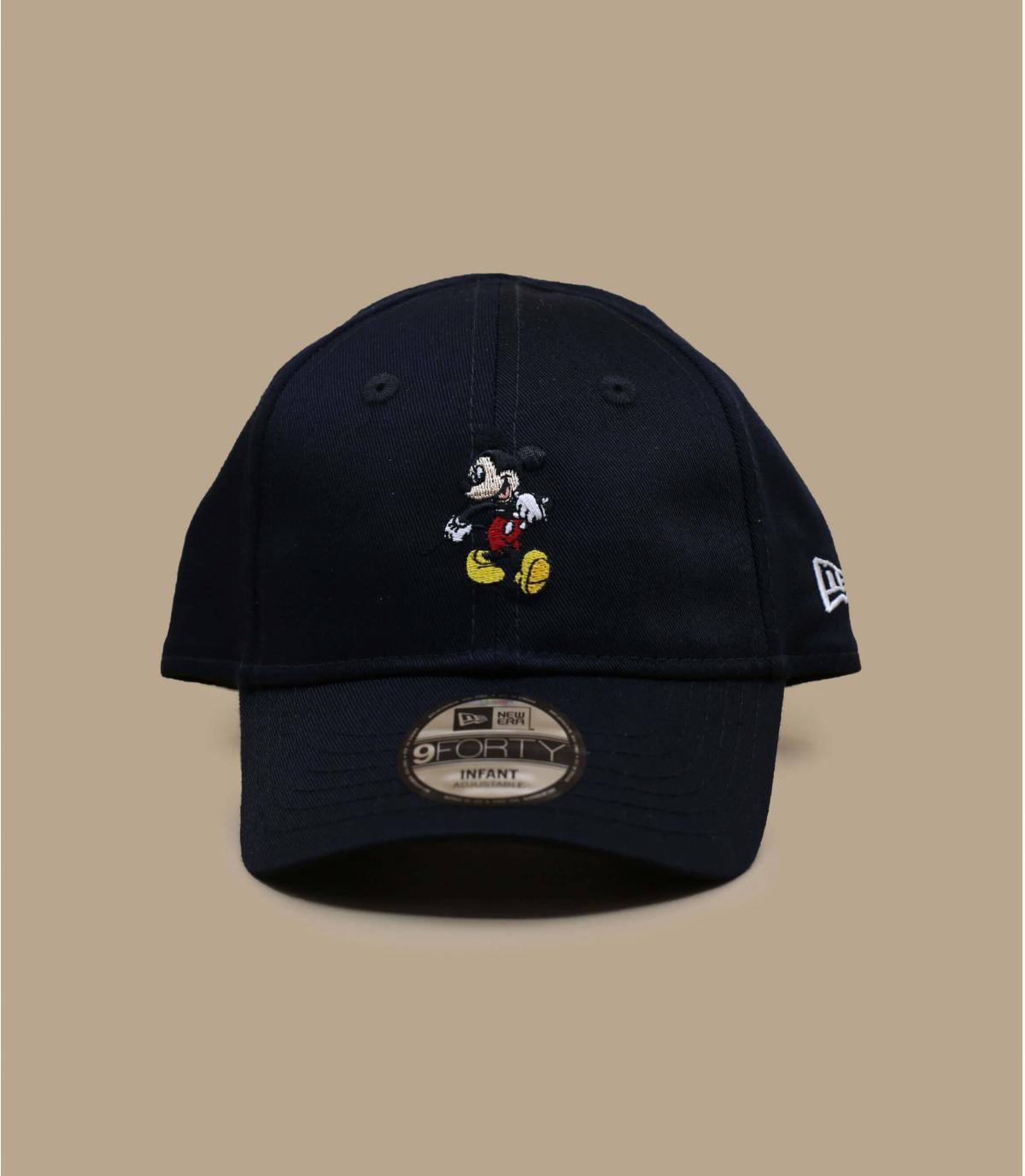 Mickey babypet