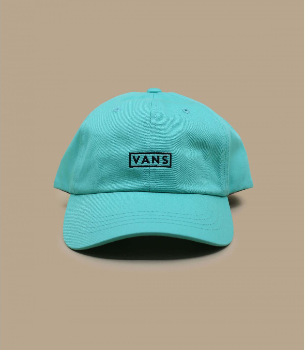 Details Dad Hat Drop V II waterfall - afbeeling 2