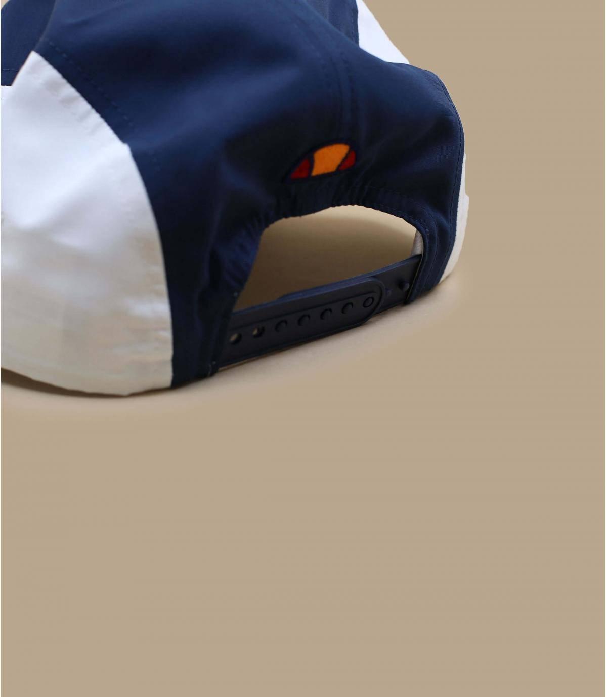Details Maffeo orange - afbeeling 3
