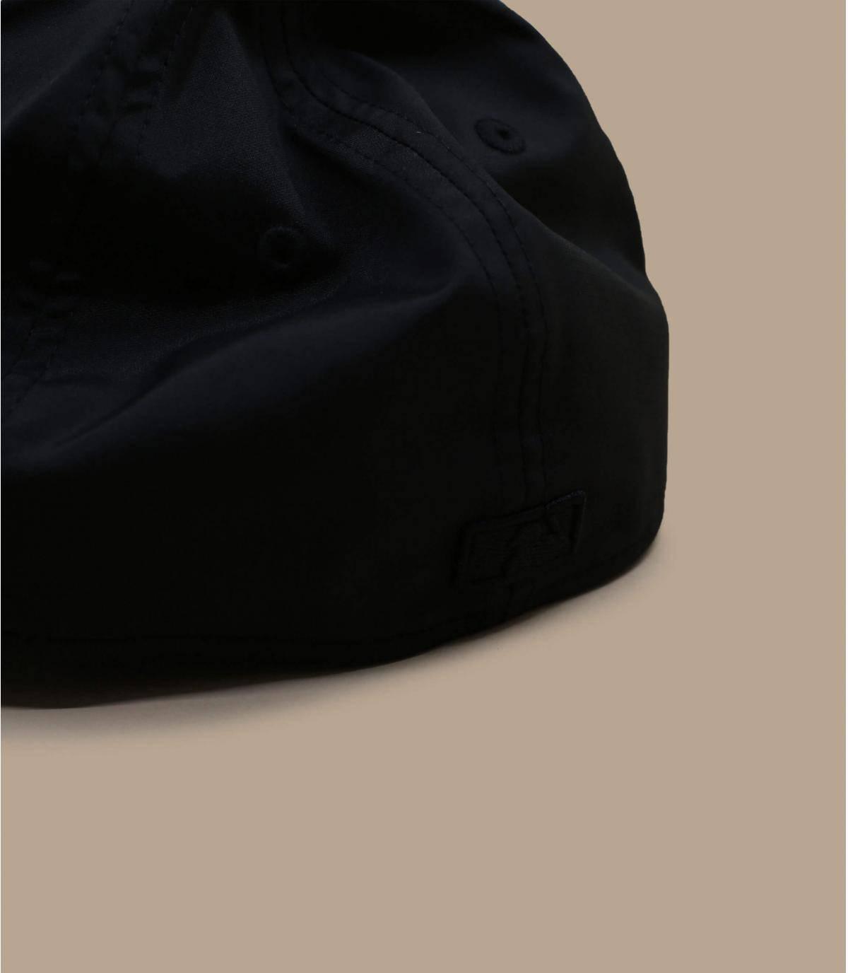 Details Black Camo 3930 NY - afbeeling 4