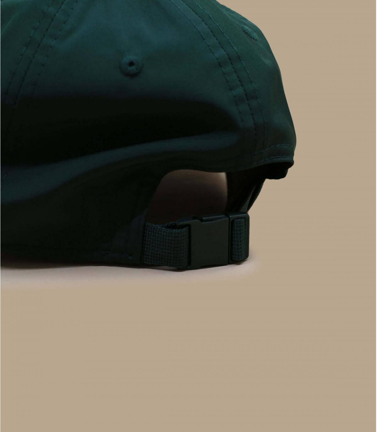 Details Tri Patch 940 dark green - afbeeling 4