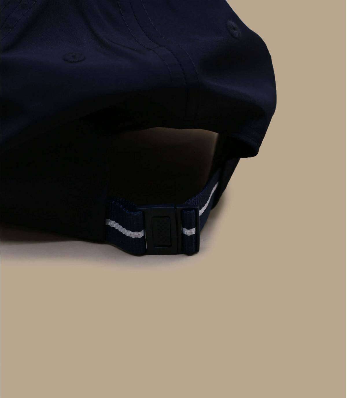 Details Two Tone 940 NY navy - afbeeling 4