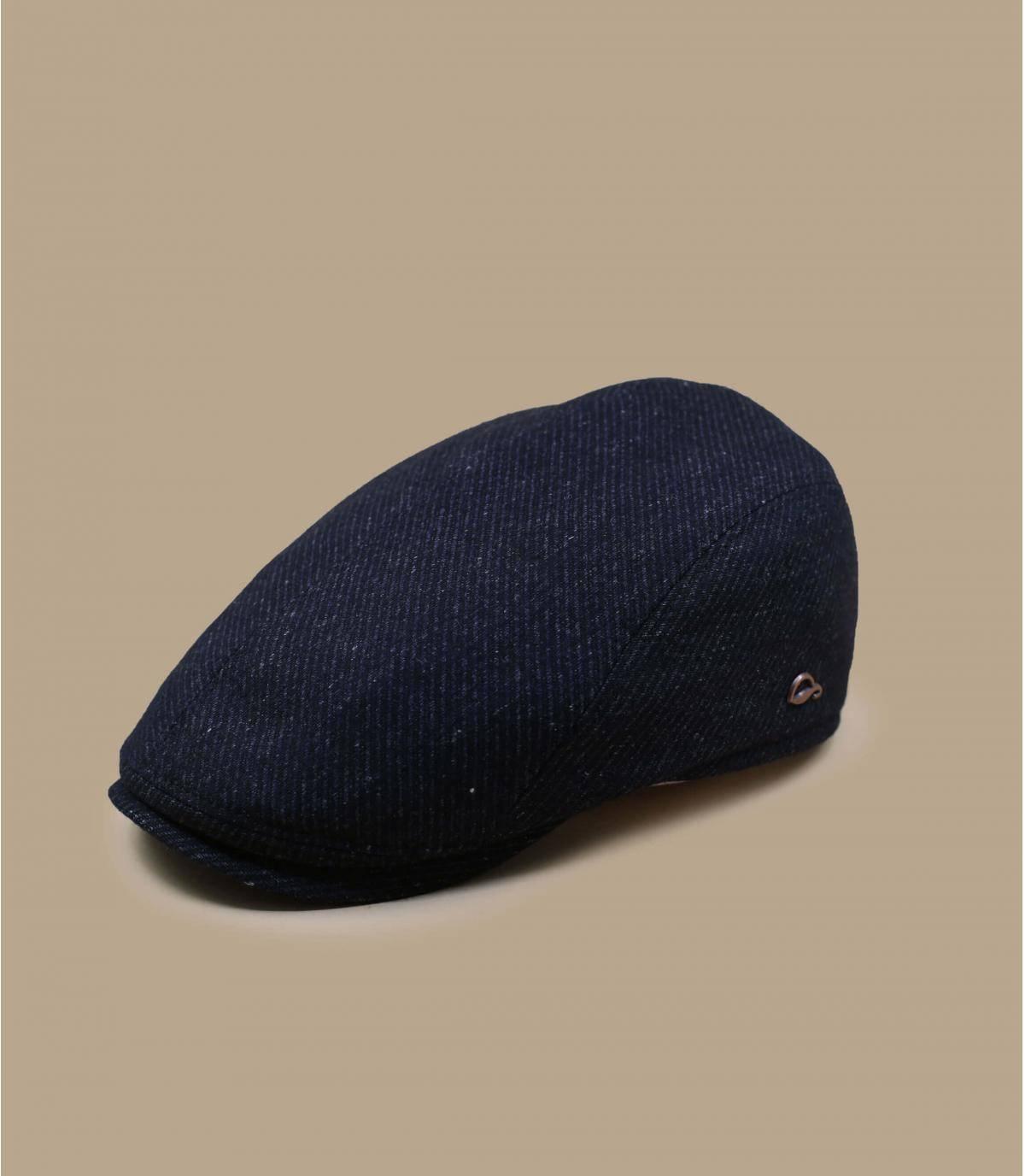 Gore-Tex baret