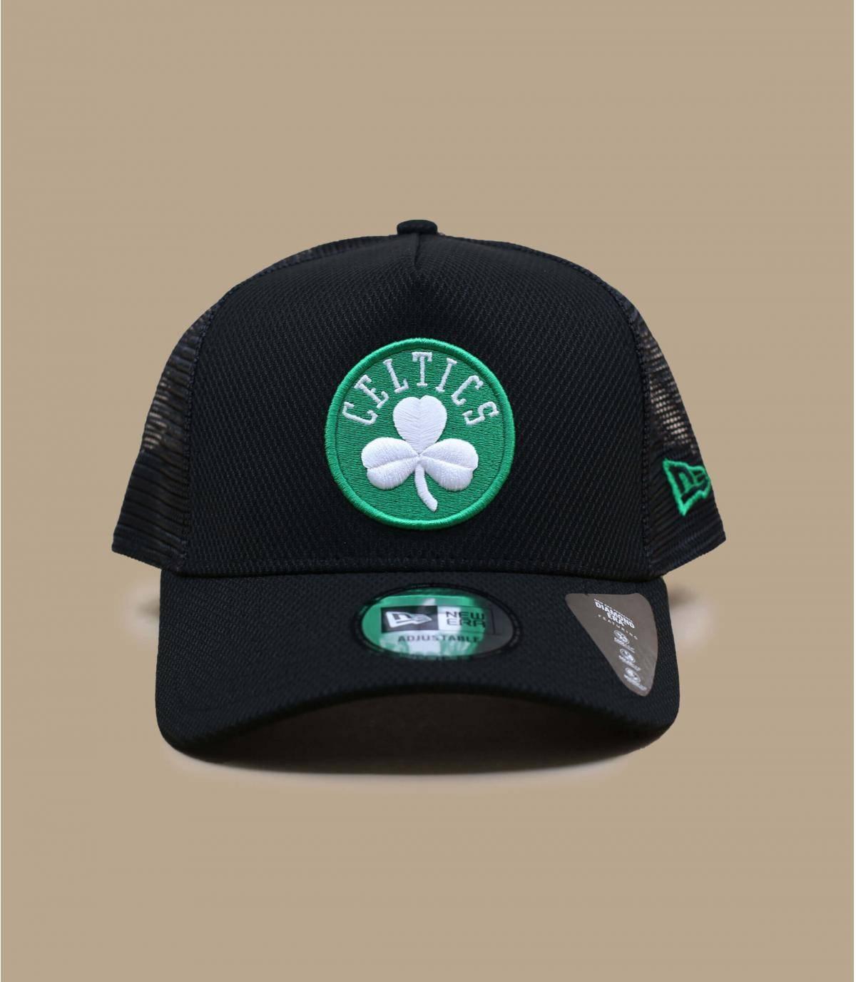 trucker Celtics