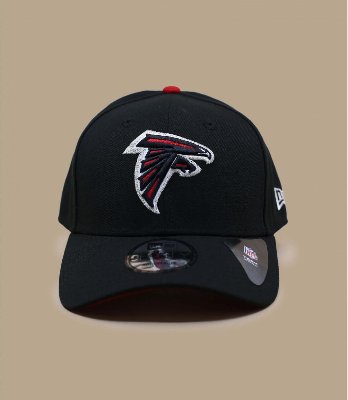 Falcons NFL cap