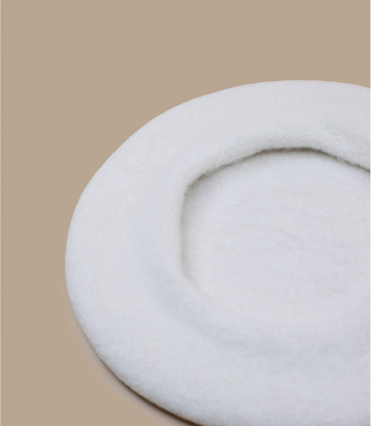 wit wol baret