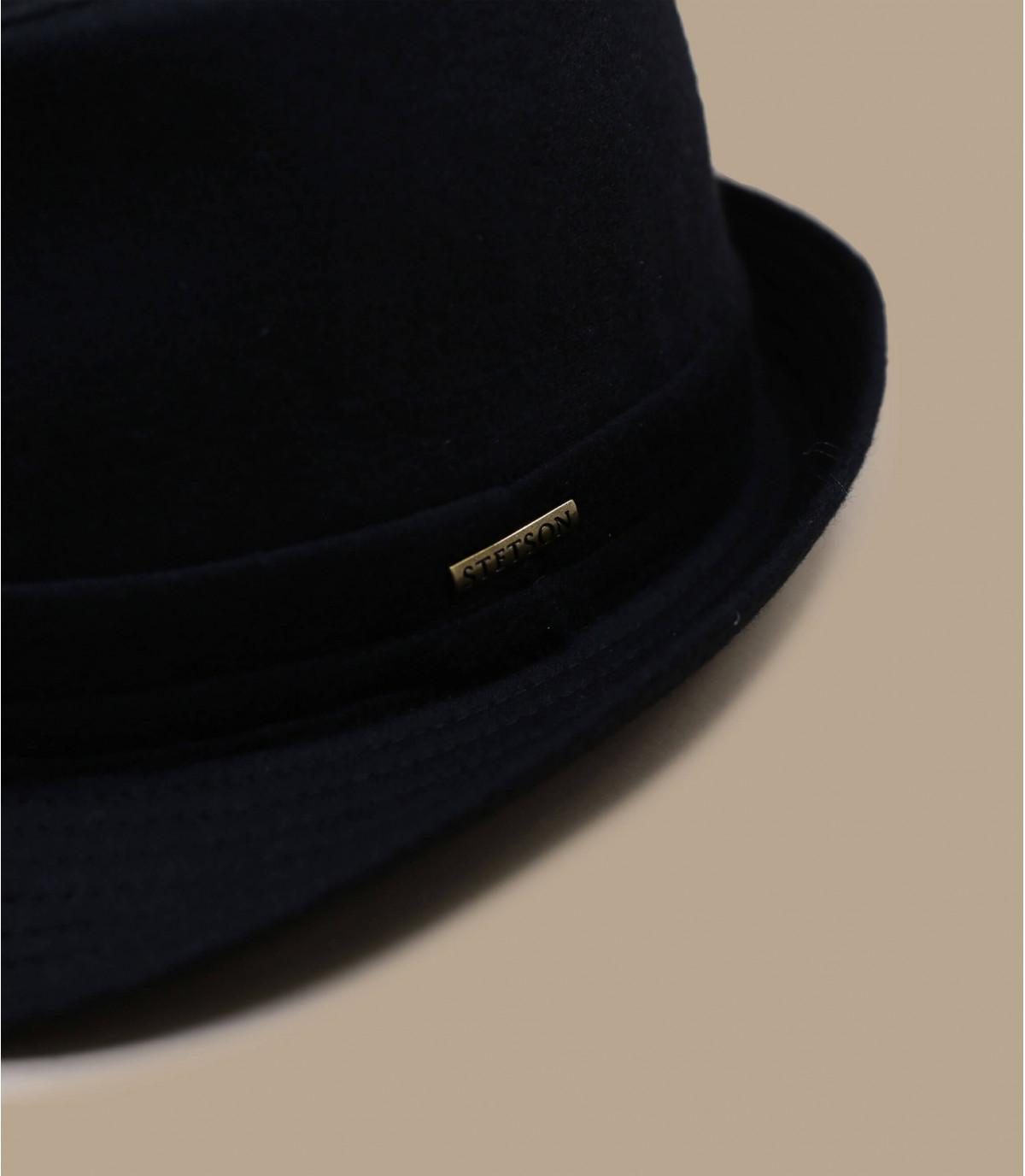 7396a71d93a Stetson - Stetson Hoed - Online kopen