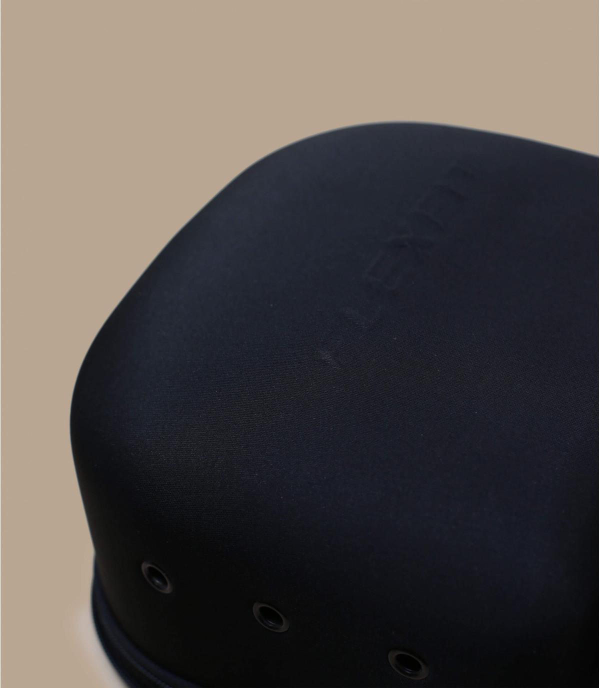 Details Cap box x6 - afbeeling 3