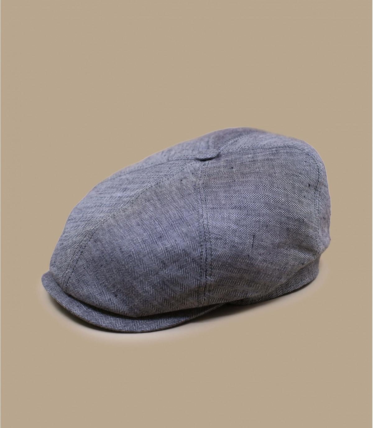 Ierse cap heren