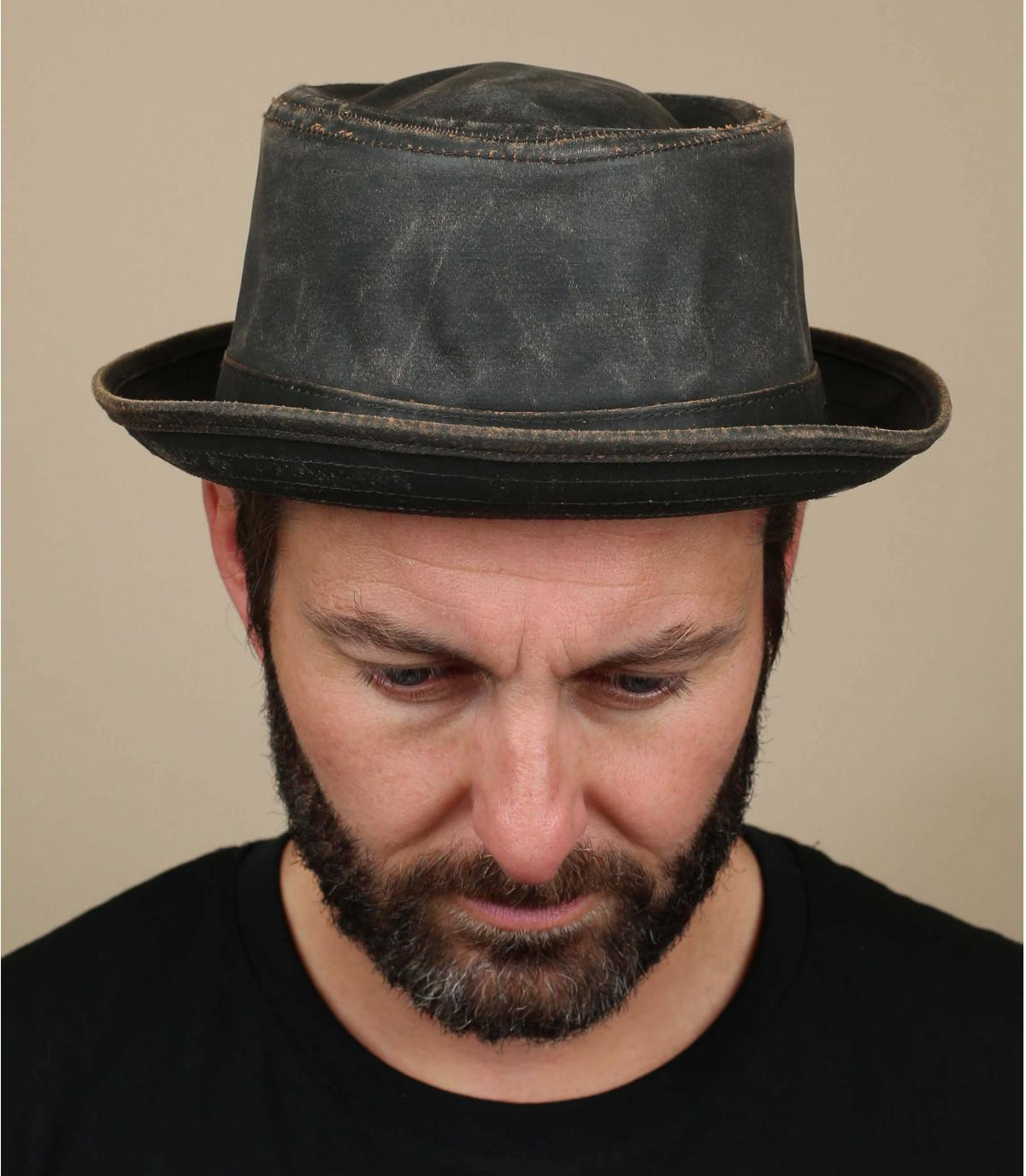 odenton hoed
