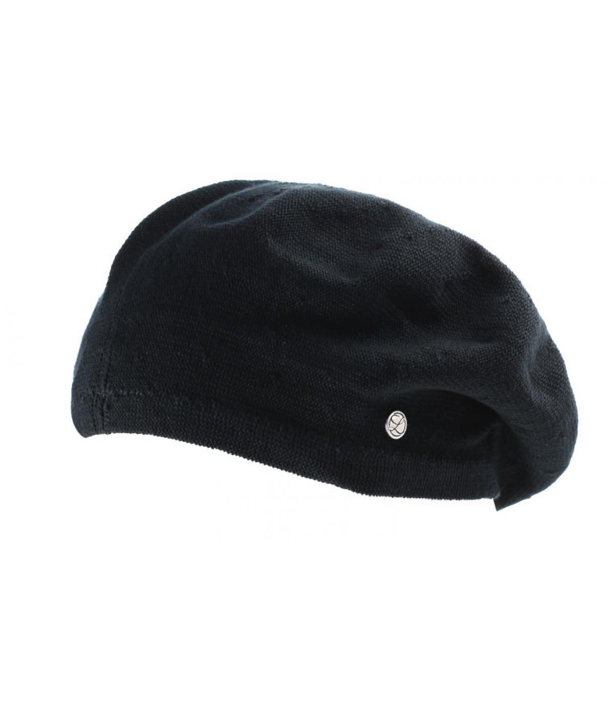 Dames baret