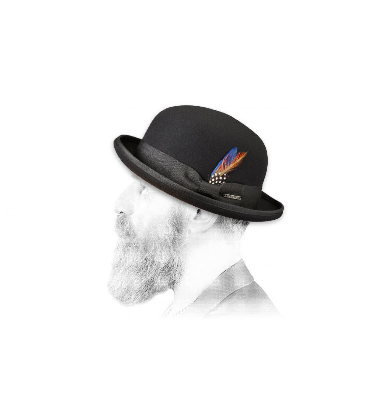 Cowboyhoedhoed Bowler