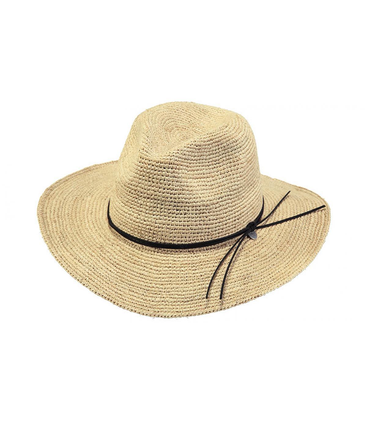 Details Celery Hat natural - afbeeling 2