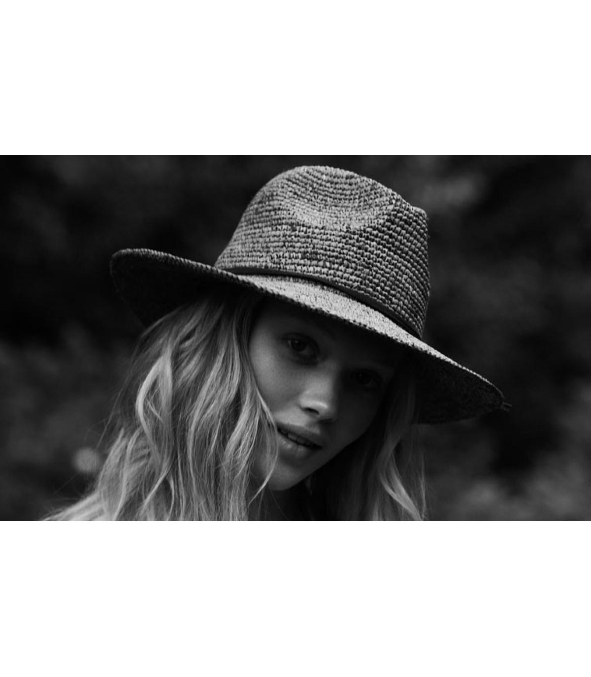 Details Celery Hat natural - afbeeling 4